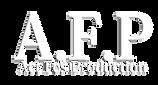 A.F.P