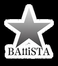BAlliSTAロゴグラ.png