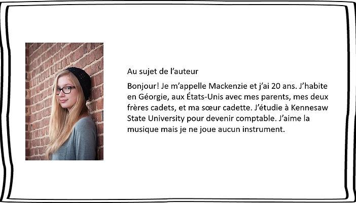 Pour l'amour de la musique author.jpg