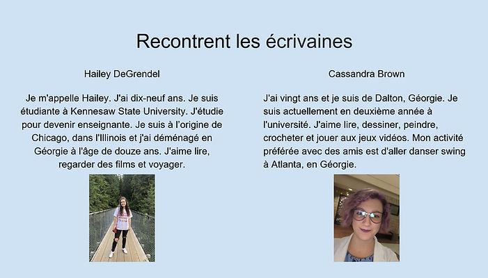 Un_jour_à_Souk_authors.jpg