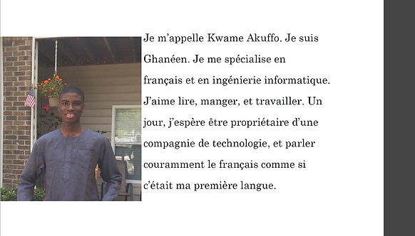Kwame Author.png