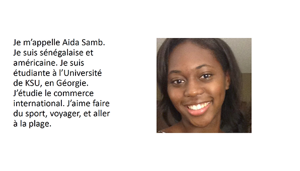 Aida Author.png