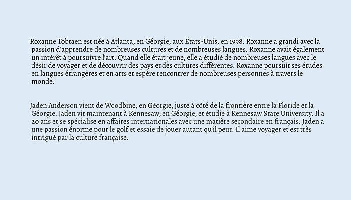 Une famille marocaine authors.jpg