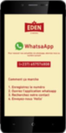 Abonnement whatsapp ok.jpg