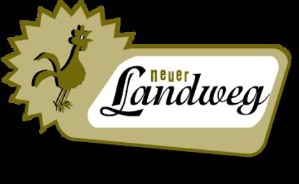 Landweg_Logo_2015.png