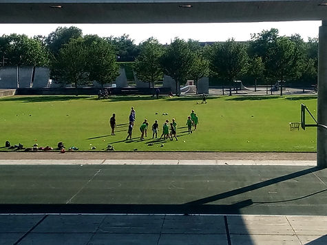 U14 Training 2020.jpg