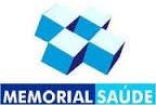 memorial_edited