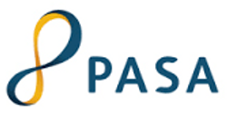 PASA_edited