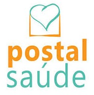 postal saude_edited