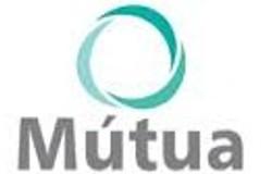mutua 2_edited