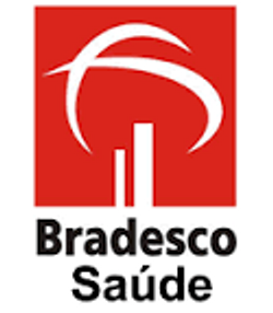 bradesco_edited