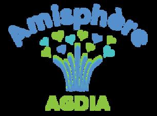 AGDIA_logo-final-juin.png