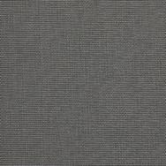 Charcoal/Linen (3020H)