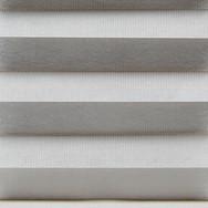 Silver Lining (E40174A689)