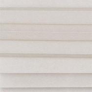 Whitecap (1444004528)