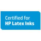 HP-Latex-Inks_150x150.jpg