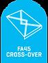 fa45.png