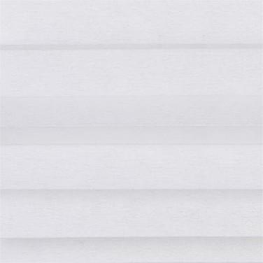 Pure White (1444004503)