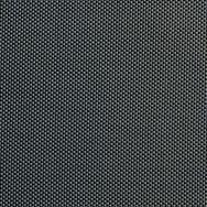 Charcoal/Grey (31H)
