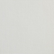 White (0202H)