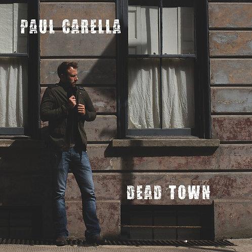 Dead Town