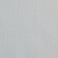 White Pearl (535)