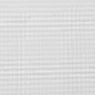 White (42.211.011)