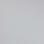 Alpine Haze (903)