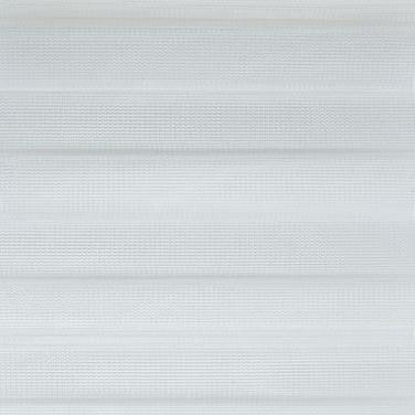White Organdy (D8174A700)