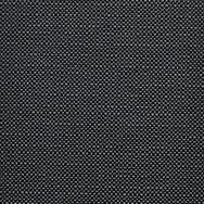 Graphite (9023)
