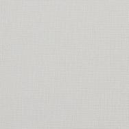 White/Lotus (0221H)