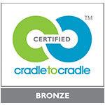 Cradle-To-Cradle_150x150.jpg