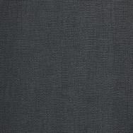 Charcoal/Grey (3001H)