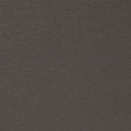 Charcoal (906)