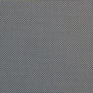 Grey Midnight Linen 6%