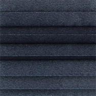 Dark Blue (1444004859)