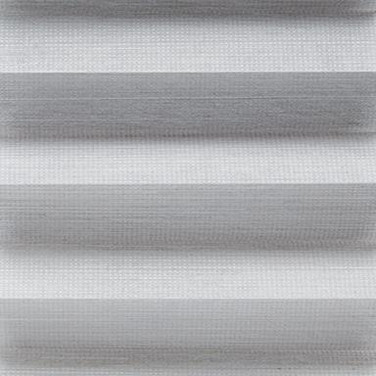 Pewter (F36174A458)
