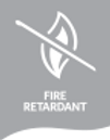 fire-retardent-yes.png