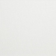 White (101)