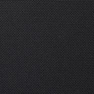 Ebony Metallised (43.212.004)