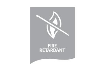 Fire Retardancy