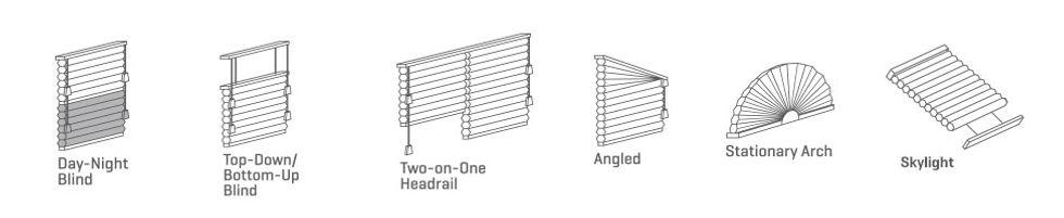 Design-Options.jpg