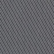 Grey - Black