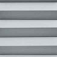 Pewter (F37174A458)