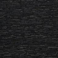 Charcoal (9012)
