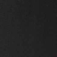 Black (907)