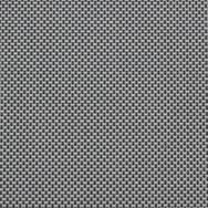 Black Pearl (403)