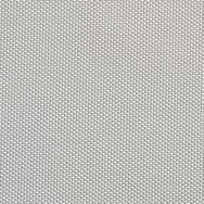 White Pearl (0207H)