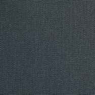 Charcoal Grey (3001H)