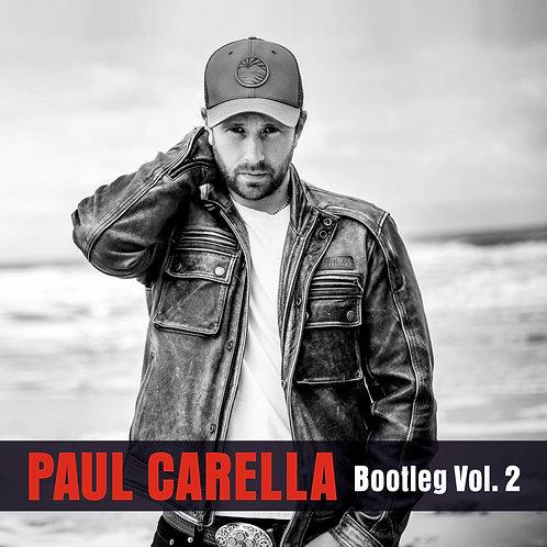 Bootleg Vol. 2